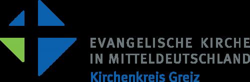 logo_evangelischer_kirchenkreis_greiz