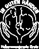 logo_hebammenpraxis_greiz_weiss
